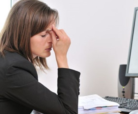 9cccb08c93 Προβλήματα όρασης  6 λόγοι που τα προκαλούν