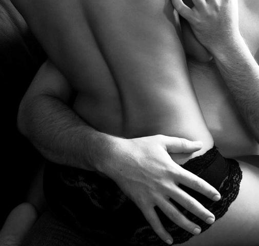 καλύτερο μαύρο σεξ φωτογραφίες slutload πρωκτικό creampie