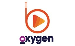 OXYGEN FM