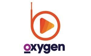 OXYGEN FM